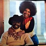 Soul Saga #2 : Roberta Flack et Donny Hathaway, l'âme à hauteur d'homme