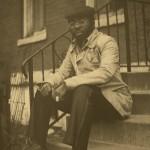 Soul Saga #3 : le génie de Curtis Mayfield