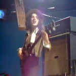 Andy Fraser, le discret Mr. Big de la basse