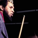 Idris Muhammad, prophète du groove