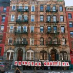 "Led Zeppelin & ""Physical Graffiti"", #6"