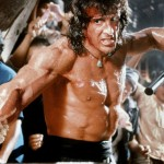 Dylan, Moroder, Stallone et la ballade inachevée de John Rambo