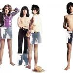 Rolling Stones' 71, un nouveau coup de braguette magique
