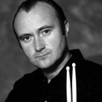 Phil Collins, les rééditions Deluxe™