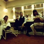 Emerson, Lake & Palmer, Trilogy culte