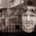 Elliott Smith au paradis