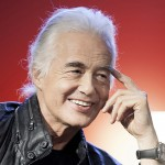 Jimmy Page, l'interview