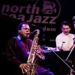 North Sea Jazz, épisode 2 : Wayne, Chick, Herbie, Lee et les autres