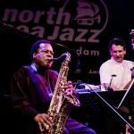 North Sea Jazz, épisode 2 : Wayne, Chick, Herbie, Lee et les autres
