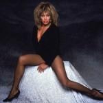Tina Turner, pour danser en privé