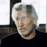 Roger Waters, amusé à mort