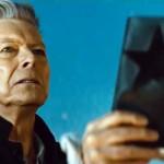 David Bowie reconstruit l'étoile noire !