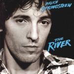 Au milieu coule la rivière Springsteen