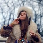 «Janis», le documentaire Kozmic