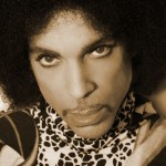 Prince, toujours en phase
