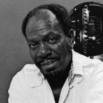 Johnny Hammond, jazz-funkster hédoniste
