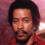 Allen Toussaint, les années Warner