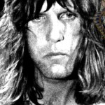 Keith Emerson, mort d'un keyboard-hero