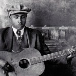 Blind Willie Johnson, l'hommage