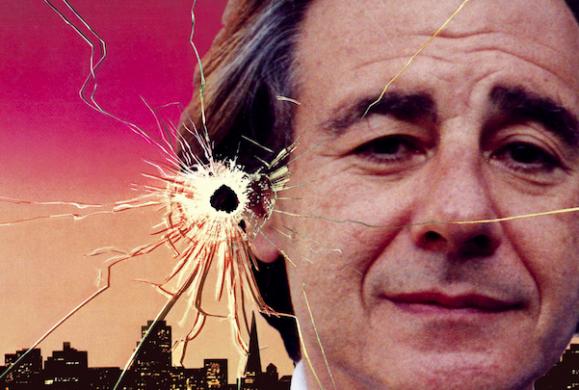 Un coffret et un hommage à la Cinémathèque pour Lalo Schifrin