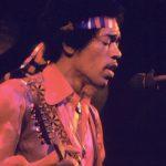 Jimi Hendrix et le pouvoir de la soul au Fillmore 69