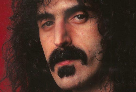 Zappa, des biscuits pour le président