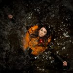 Un triple album live pour Kate Bush