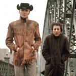 Retour en selle et en salles pour Macadam Cowboy