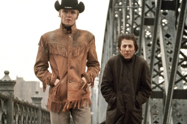 dustin-hoffman-and-jon-voight-in-midnight-cowboy-1969
