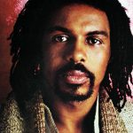 Edwin Birdsong et sa Cola Bottle