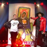 A Tribe Called Quest, retour gagnant ?