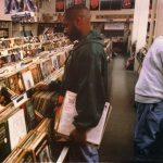 DJ Shadow, [re]introducing Endtroducing (slight return)