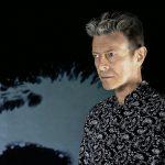 «David Bowie, les cinq dernières années» diffusé sur Arte
