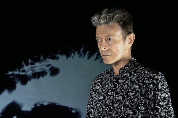 bowie-770
