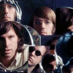 « The Doors », les 50 ans d'un album culte