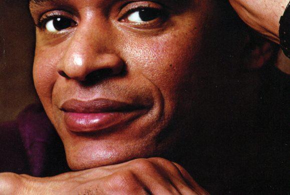 Al Jarreau : « Est-ce que c'est du jazz, de la soul ou de la pop? »