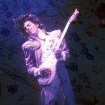 Prince, une pluie de nouvelles !