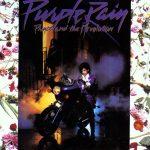 «Purple Rain Deluxe», toutes les infos !
