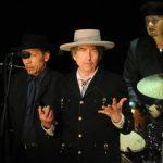 Bob Dylan, du crépuscule au Zénith