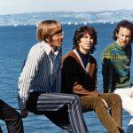 En 1967, les Doors se portent bien