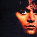 Glenn Hughes, le Wonderboy du hard-rock anglais