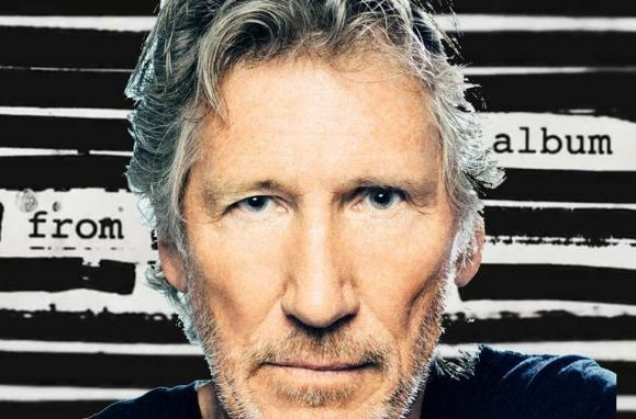 Le nouvel album de Roger Waters raconté par son producteur