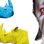 Rhino Jazz(s) 2017 : planète Bowie !