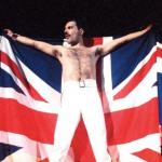 Un été 100% British Rock sur Arte