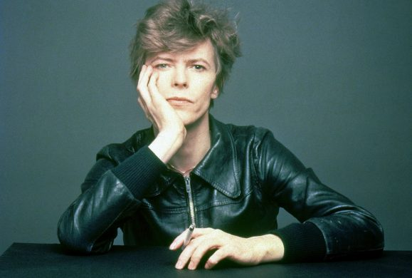 « A New Career in a New Town (1977-1982) », les voyages fantastiques de David Bowie