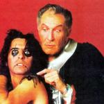 Le cauchemar télévisuel d'Alice Cooper
