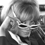 Quand Mireille Darc chantait pour Gainsbourg