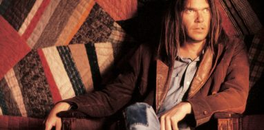 neil young2501