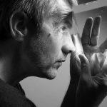 Daniel Yvinec à Rhino Jazz(s), une autre vision de David Bowie