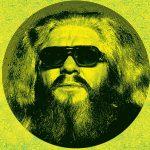 Hermeto Pascoal, un album inédit de 1976 !